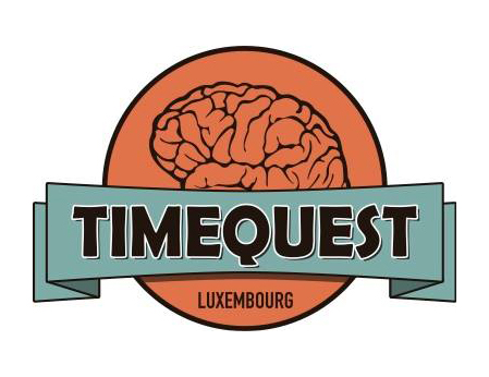 Timequest Luxembourg Escape rooms