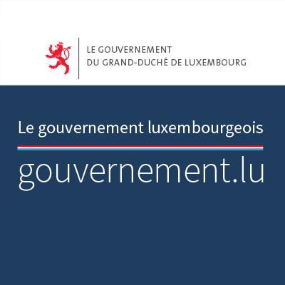 Administration des Bâtiments Publics
