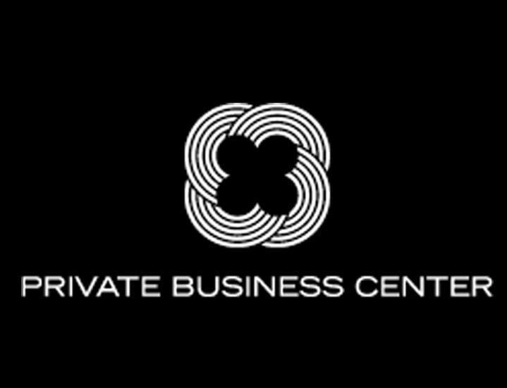 Private Business Center