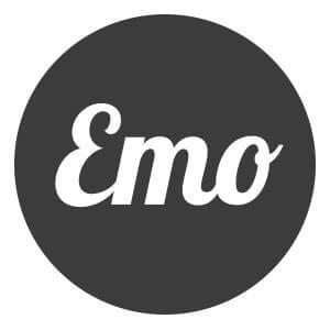Emo Junglinster AD Delhaize