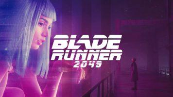 Panorama: Blade Runner 2049 (2017)