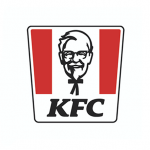 KFC Albufeira