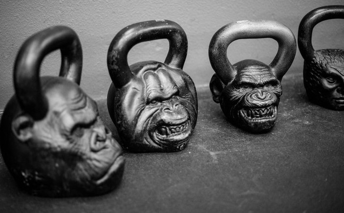 Fitness Lab - Fitness Albufeira