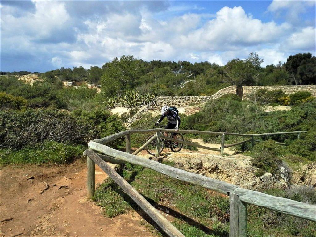 Algarve Cycling Holidays
