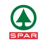 SPAR - ALBUFEIRA RIBEIRA