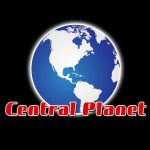 Central Planet - Live Music Albufeira