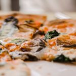 Tuga Pizza Albufeira