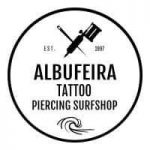 Albufeira Tattoo - 4 Ever Tattoo