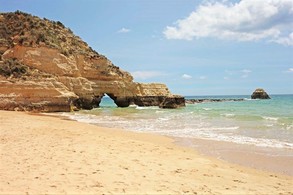Algarve Sun & Sand – Tourist Office