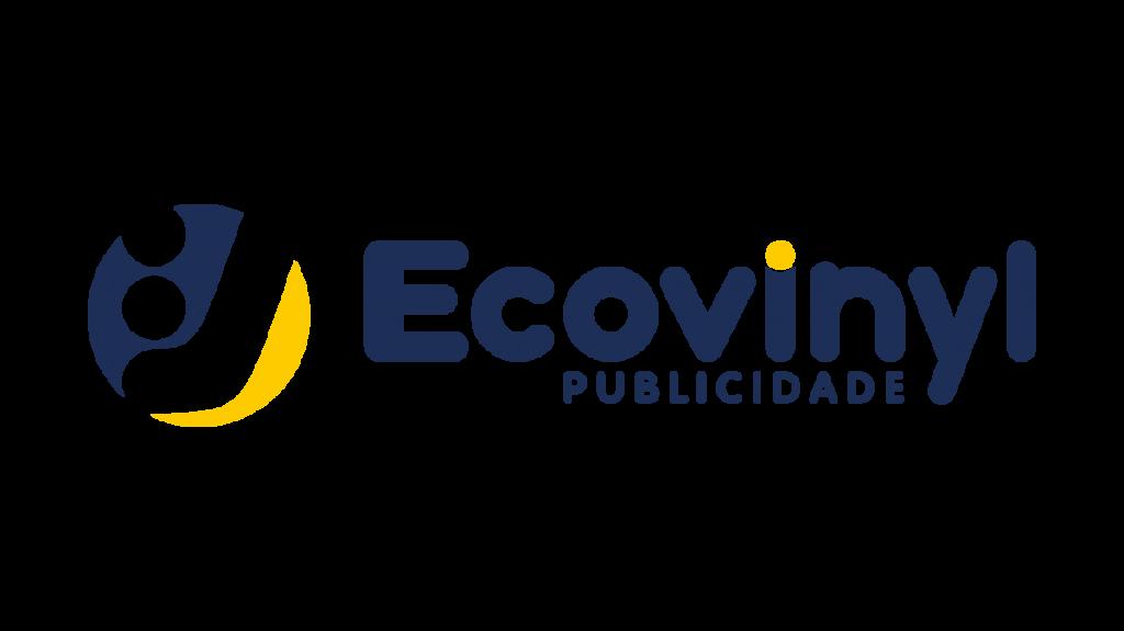 Ecovinyl Publicidade & Marketing Albufeira