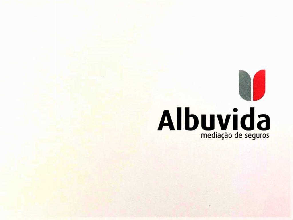 Albuvida – Insurance agency Albufeira
