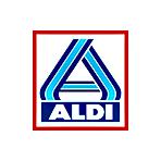 ALDI Albufeira