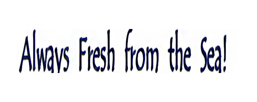 A Taberna do Pescador fresh fish Albufeira