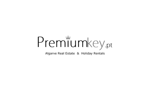 Premium Key Real Estate Algarve