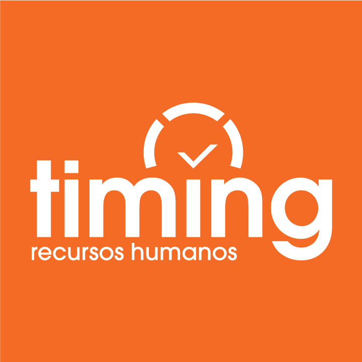 TIMING Human Resources Albufeira