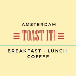 Tostibar Toast It