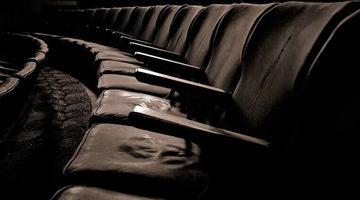 Theater & Auditorium