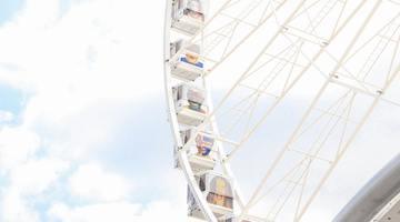 Adventure & Amusement Park