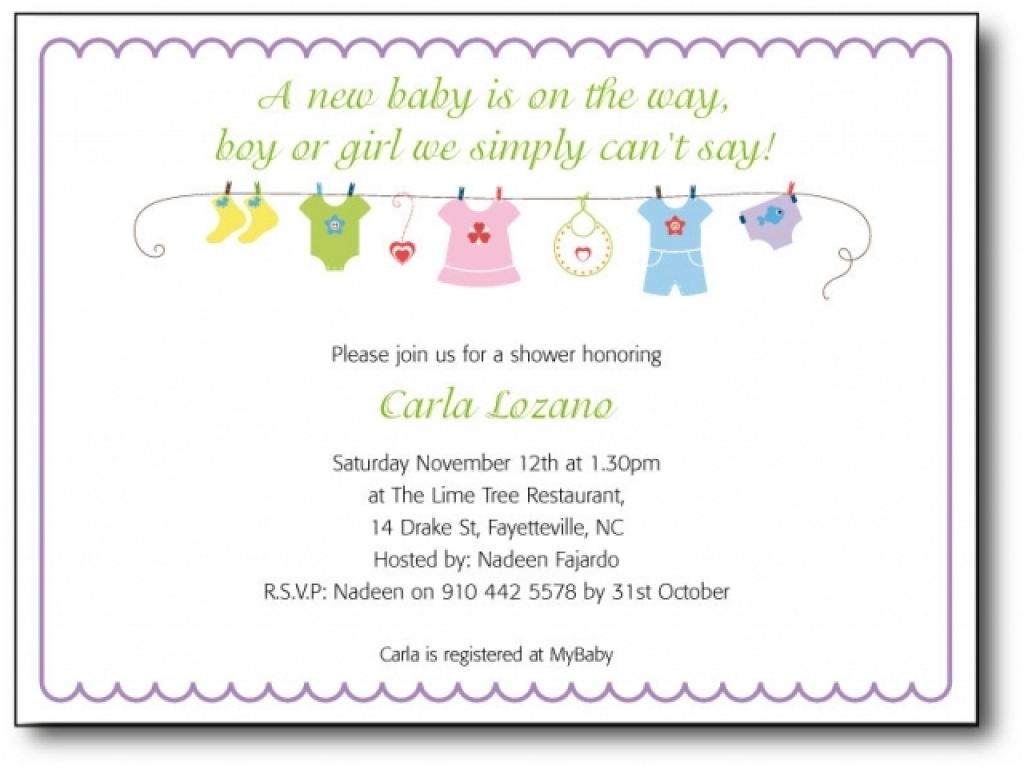 office baby shower invitation samples  u2022 baby showers design