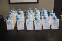 Ba Shower Goody Bags Ideas Omega Center Ideas For Ba intended for size 1600 X 1200