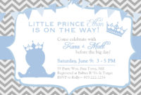Ba Shower Invitations Outstanding Party City Ba Shower pertaining to dimensions 1500 X 1071