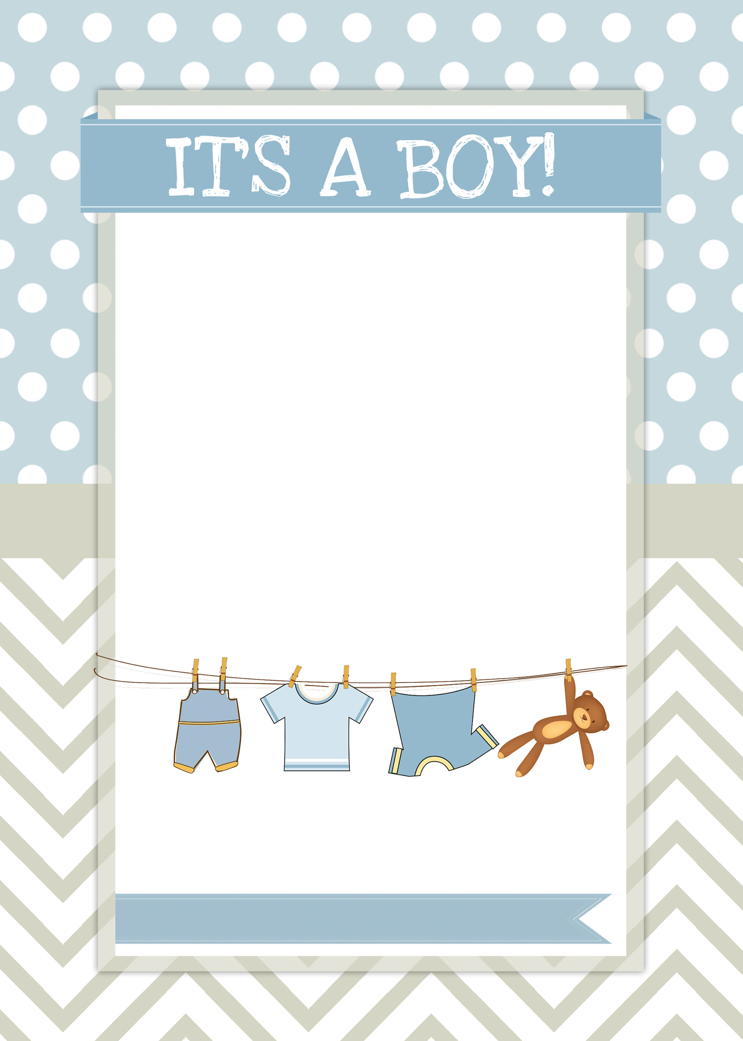 Color Free Printable Ba Shower Invitations For Boys throughout measurements 1500 X 2100