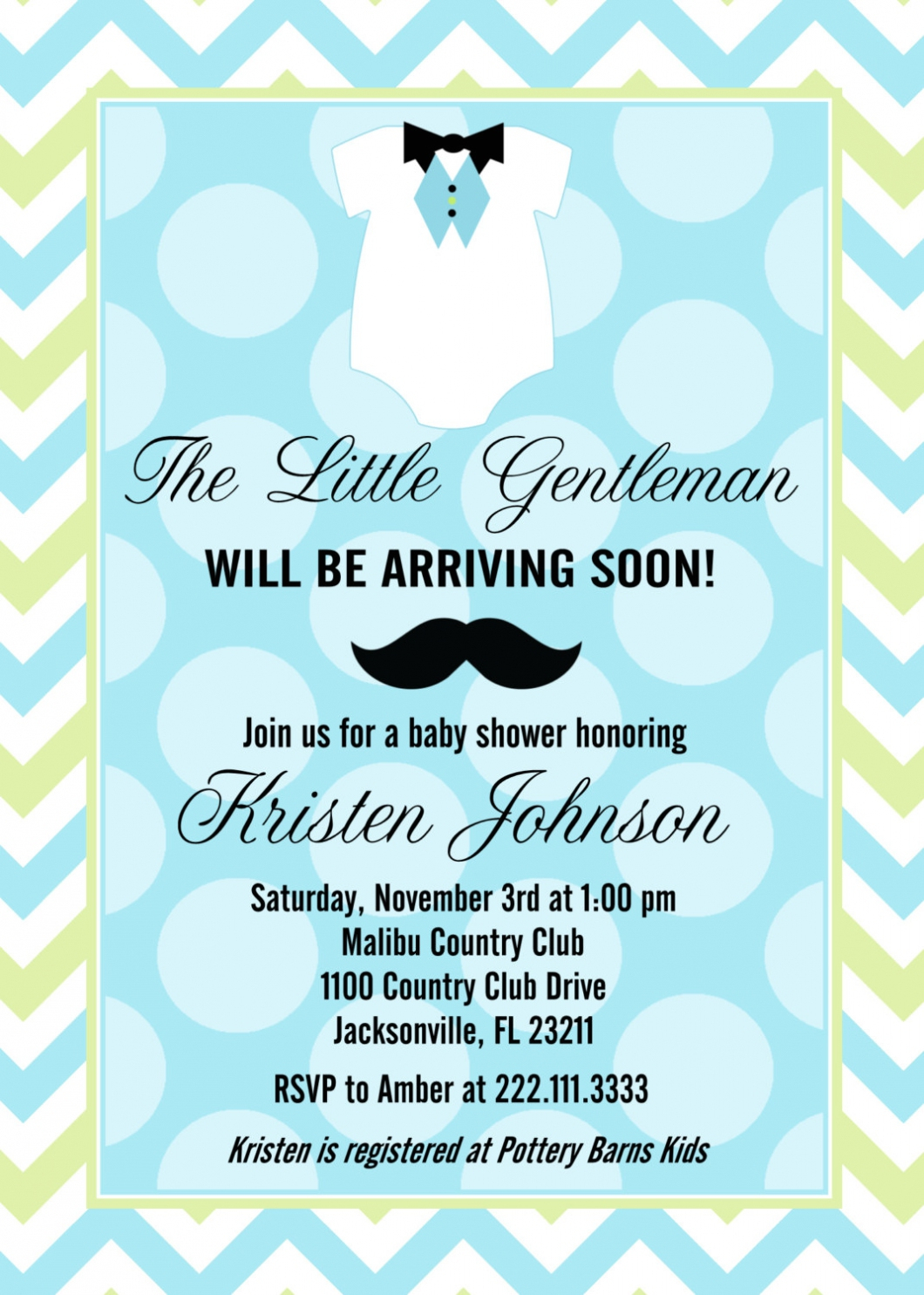 Colors Diy Mustache Ba Shower Invitations Plus And Hipster in dimensions 1060 X 1485