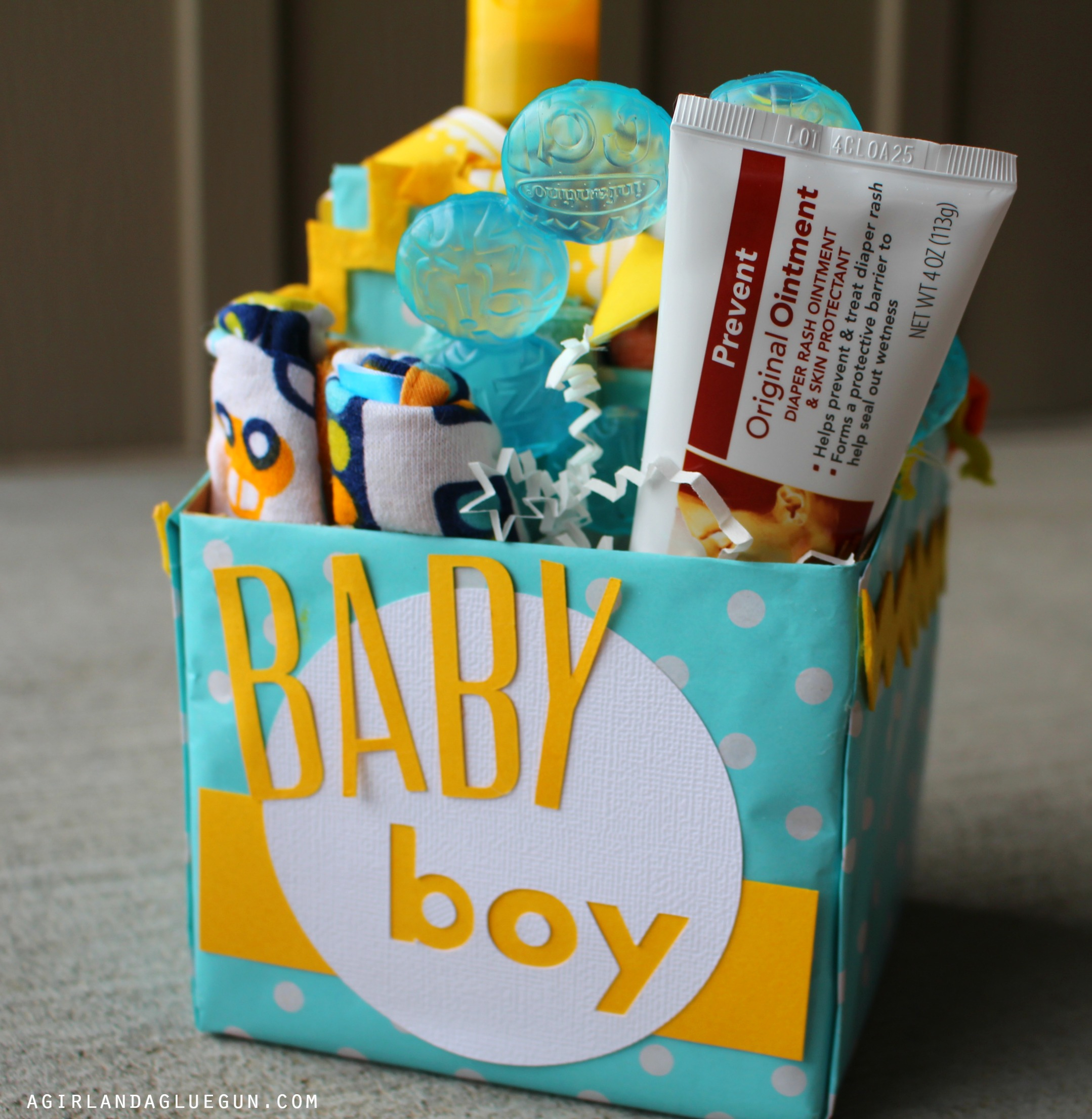 Creative Ba Shower Gifts In Seemly Se Cupcake Onesies Will Be inside size 2158 X 2212