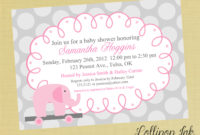Cute Sayings For Ba Shower Invites Theruntime intended for measurements 1500 X 1125