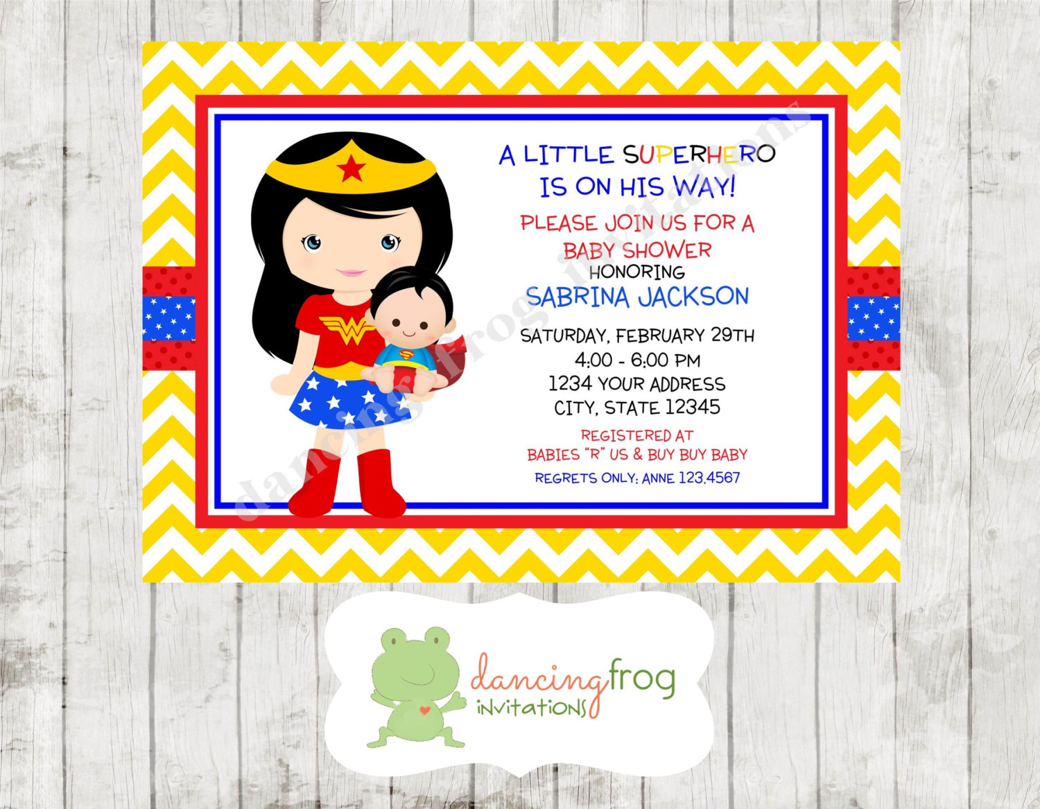 graphic relating to Free Printable Superhero Baby Shower Invitations identify Printable Superhero Little one Shower Invites Youngster Showers