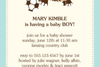 Funny Ba Shower Invitation Wording Ba Showers with regard to measurements 1575 X 2325