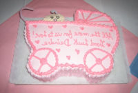 Girl Ba Shower Cake Sayings Gallery Picture Cake Design And for measurements 1280 X 960