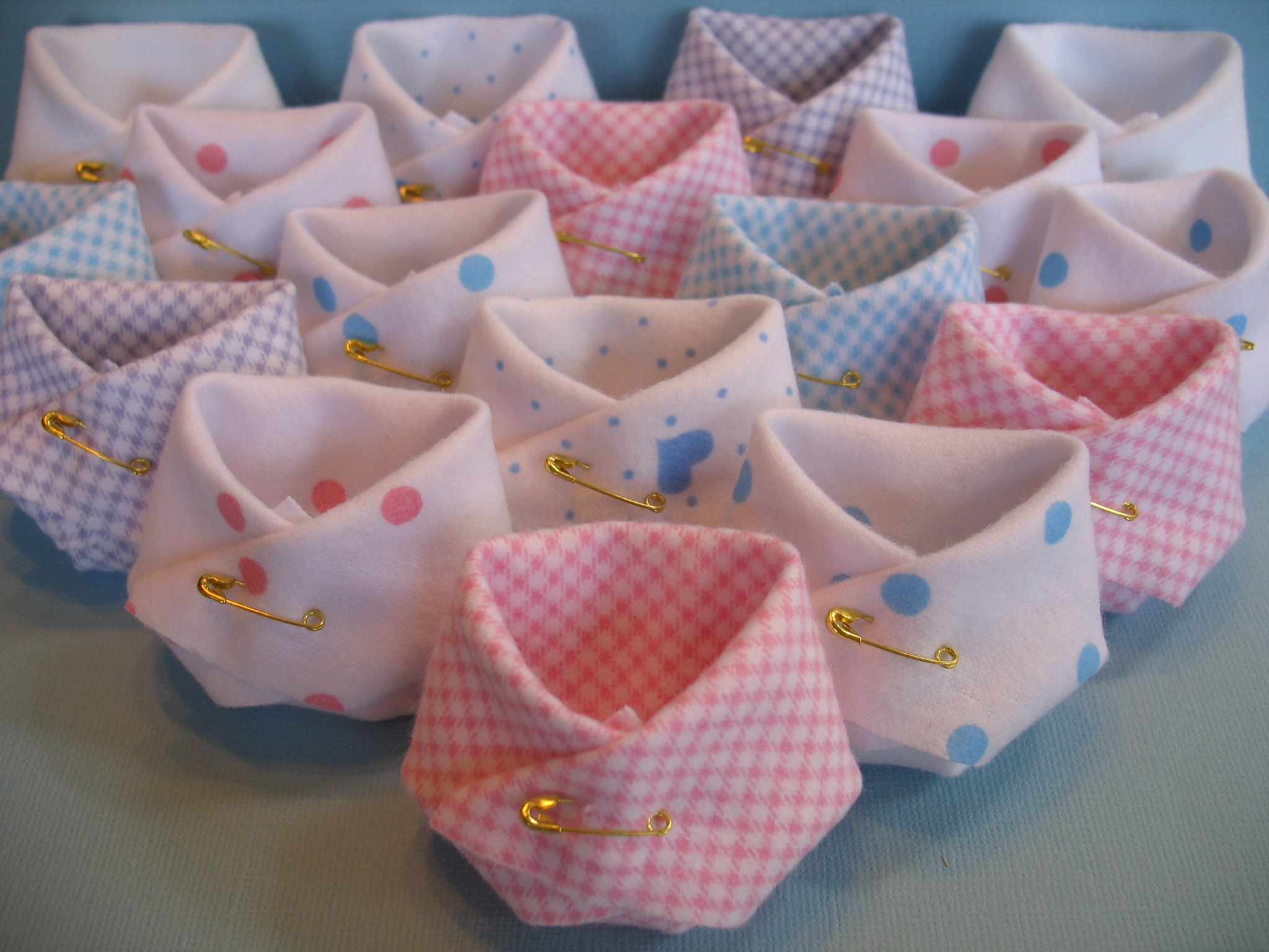 Homemade Ba Shower Party Favors Ideas Liming with regard to proportions 2048 X 1536