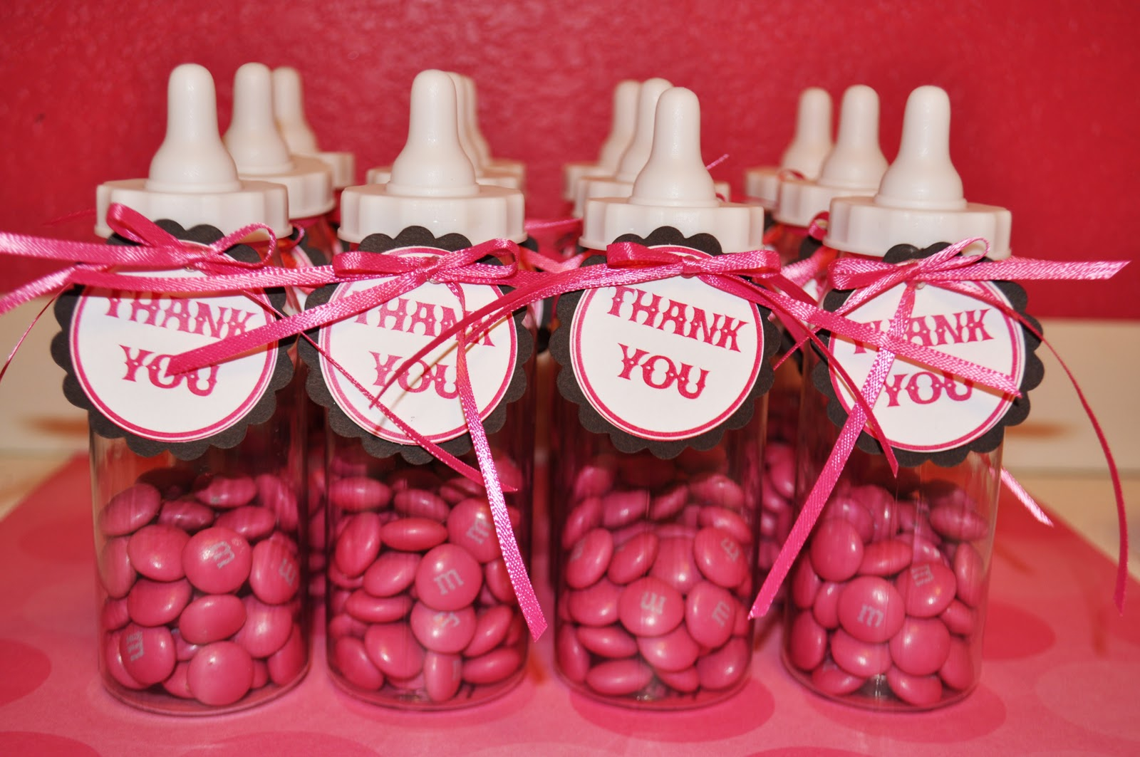 Impressive Ba Shower Favors You Can Make Then Ba Shower Favors with regard to dimensions 1600 X 1063