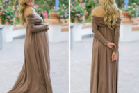 Impressive Design Cute Maternity Dress For Ba Shower Intricate within size 2048 X 2048