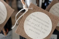 Nice Ideas Best Ba Shower Favors Trendy Inspiration 25 On intended for measurements 736 X 1105