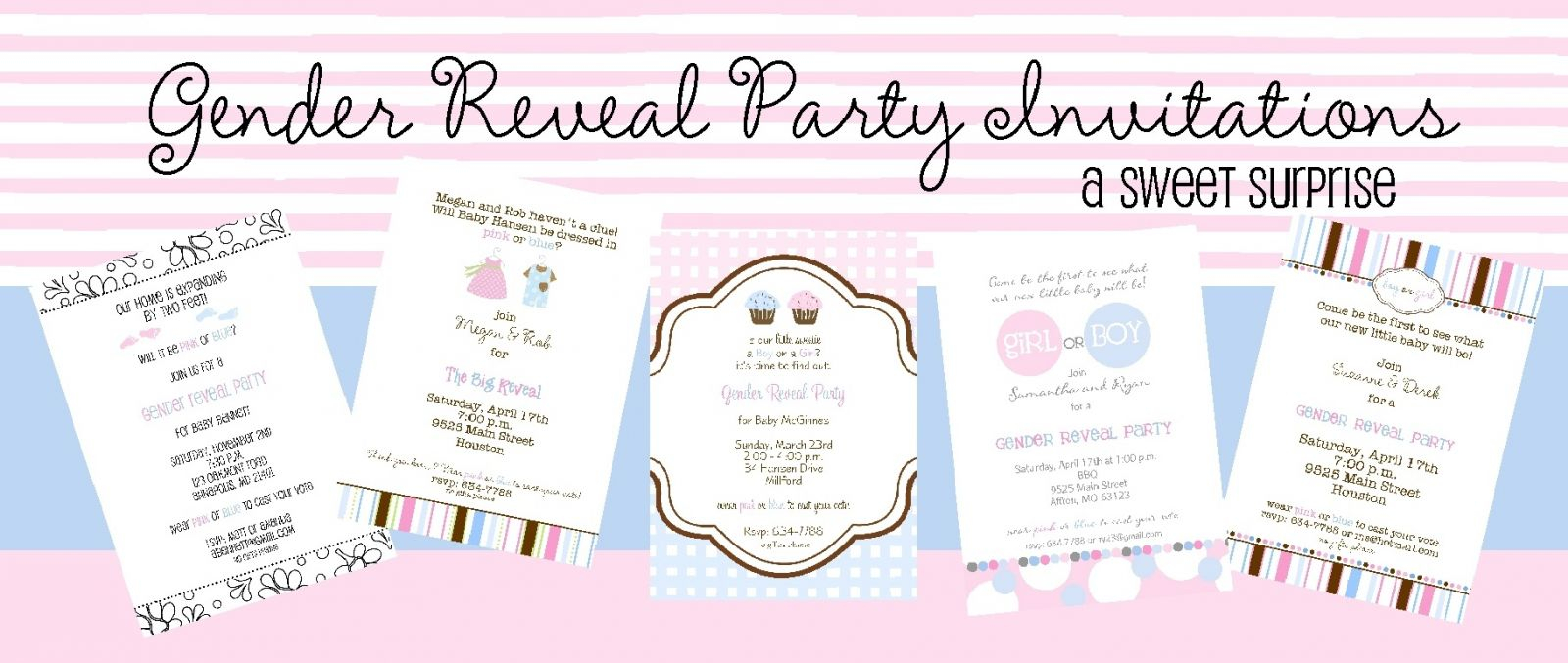 Template Gender Neutral Ba Shower Invitations in measurements 1600 X 677