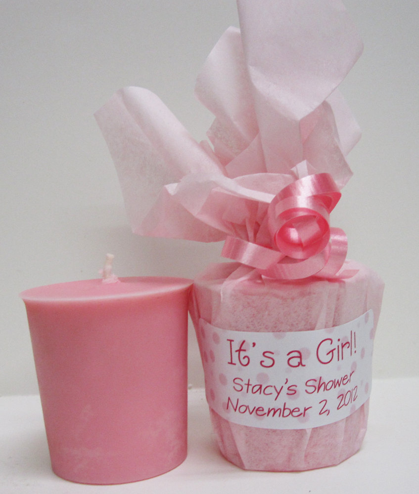 Themes Ba Shower Easy Ba Shower Favors For A Girl In intended for dimensions 847 X 1000
