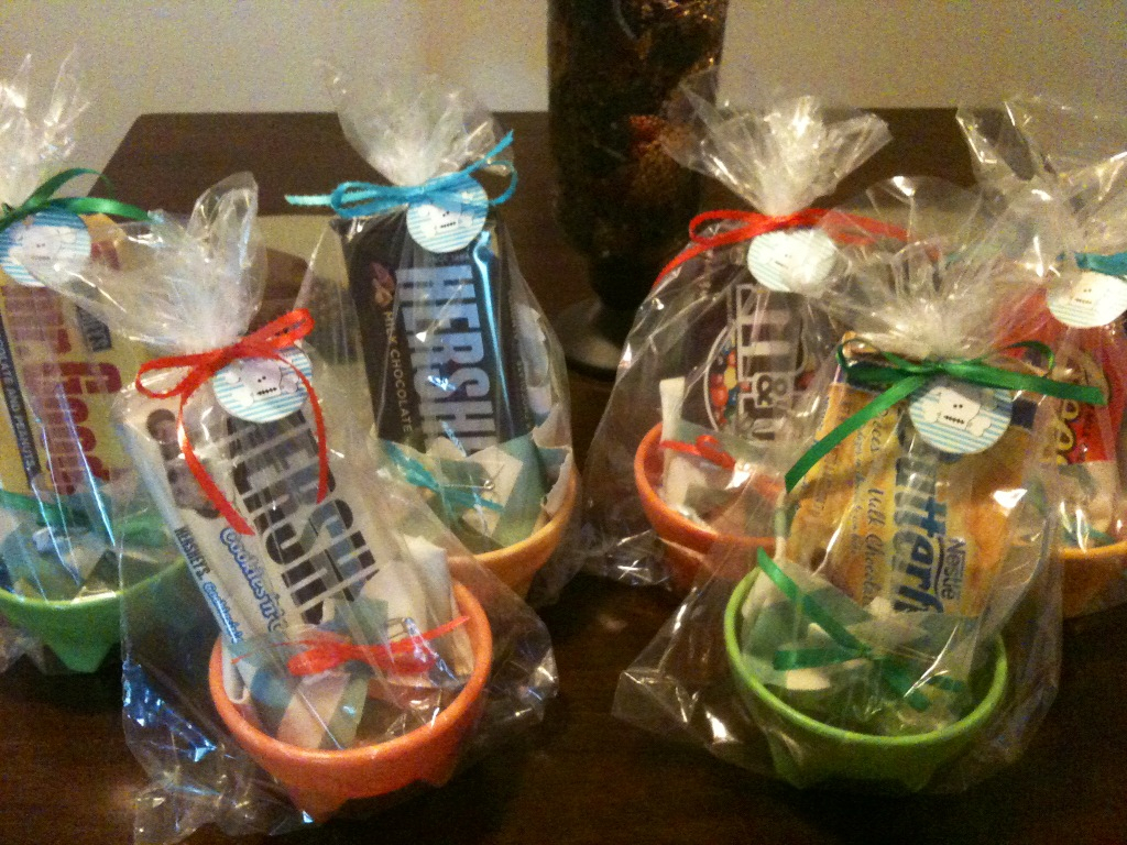 Coed Baby Shower Gift Ideas Showers Design