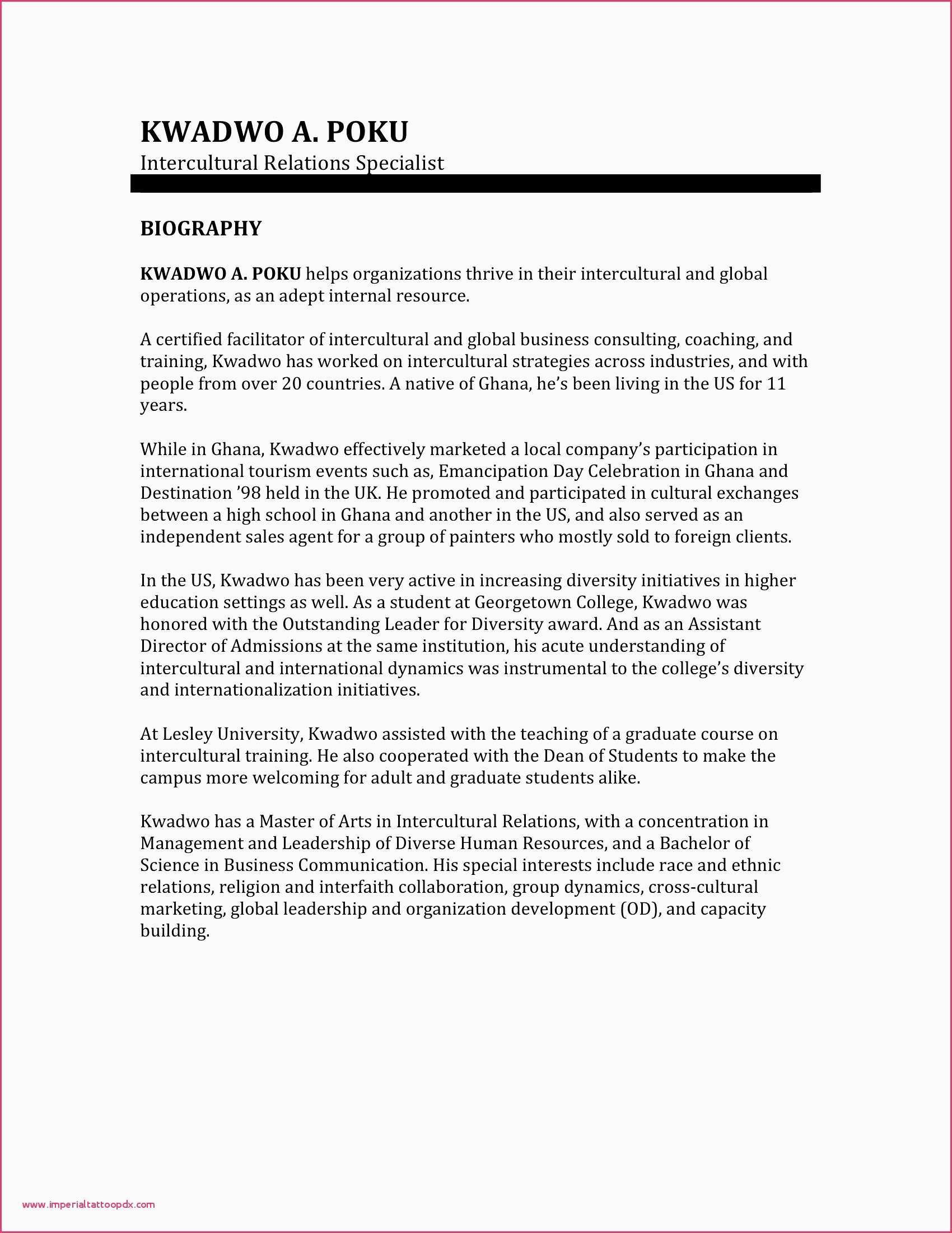 Cv English Student Example Schon Education Examples Uk Best S