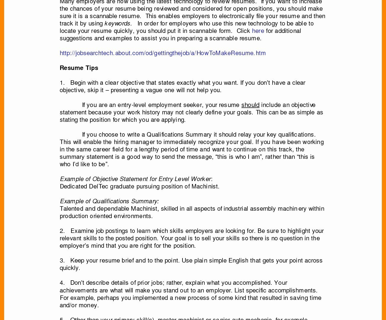 Cv English Student Example Schon Resume Summary For Students Free Samples Teaching Of 41