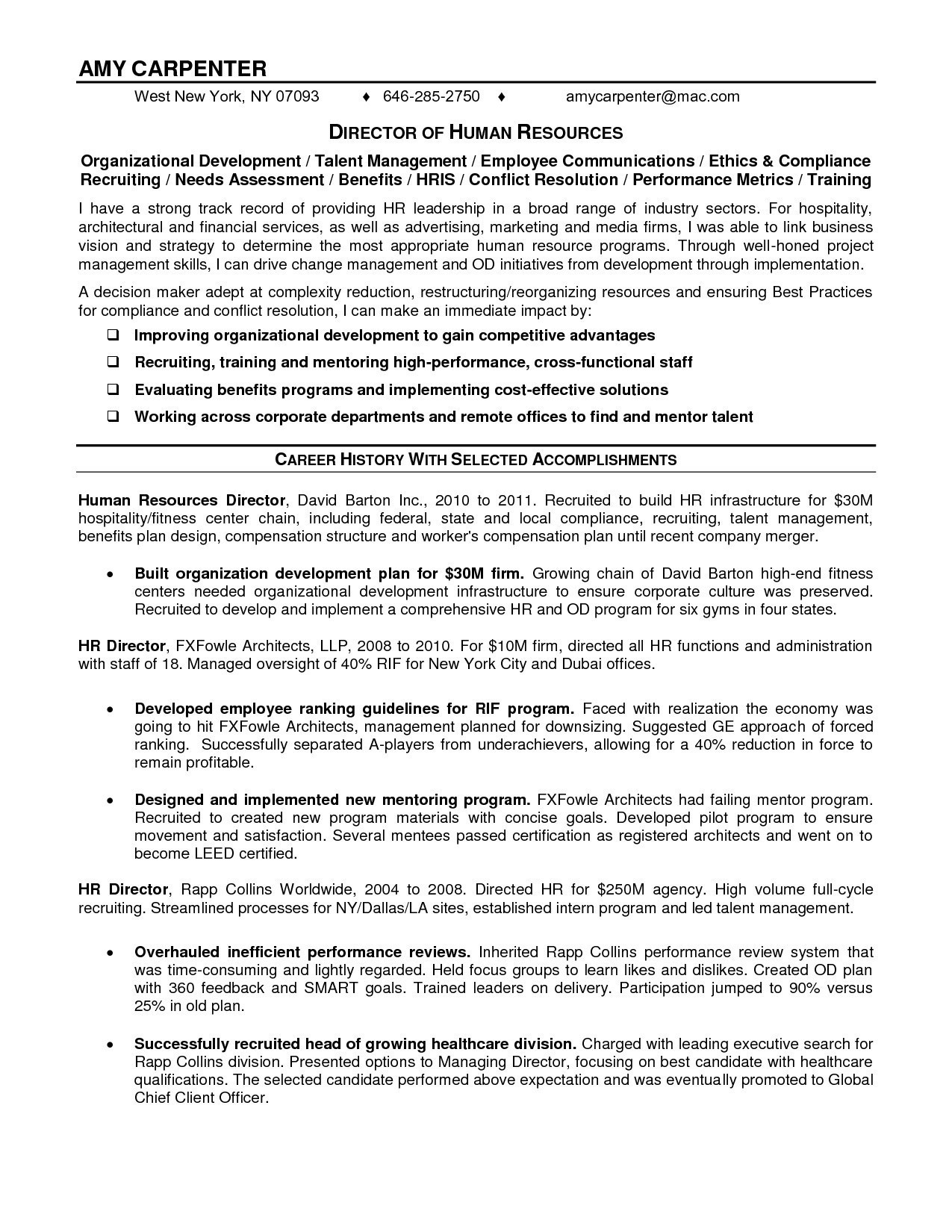 Cv Format For College Student Luxus Resume Students Sample Skills