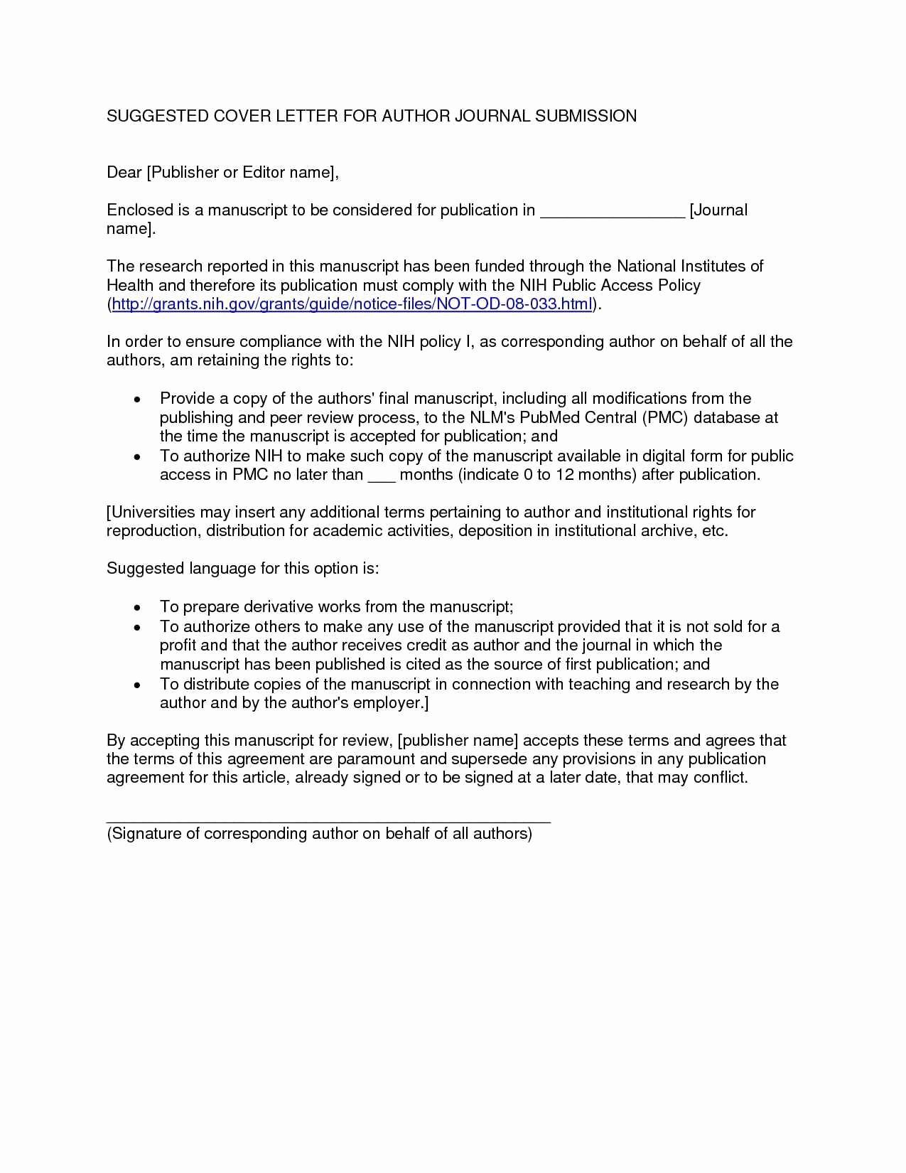 Cv Qa Engineer Example Einzigartig Cover Letters Lara Expolicenciaslatam Of 30 Grossartig