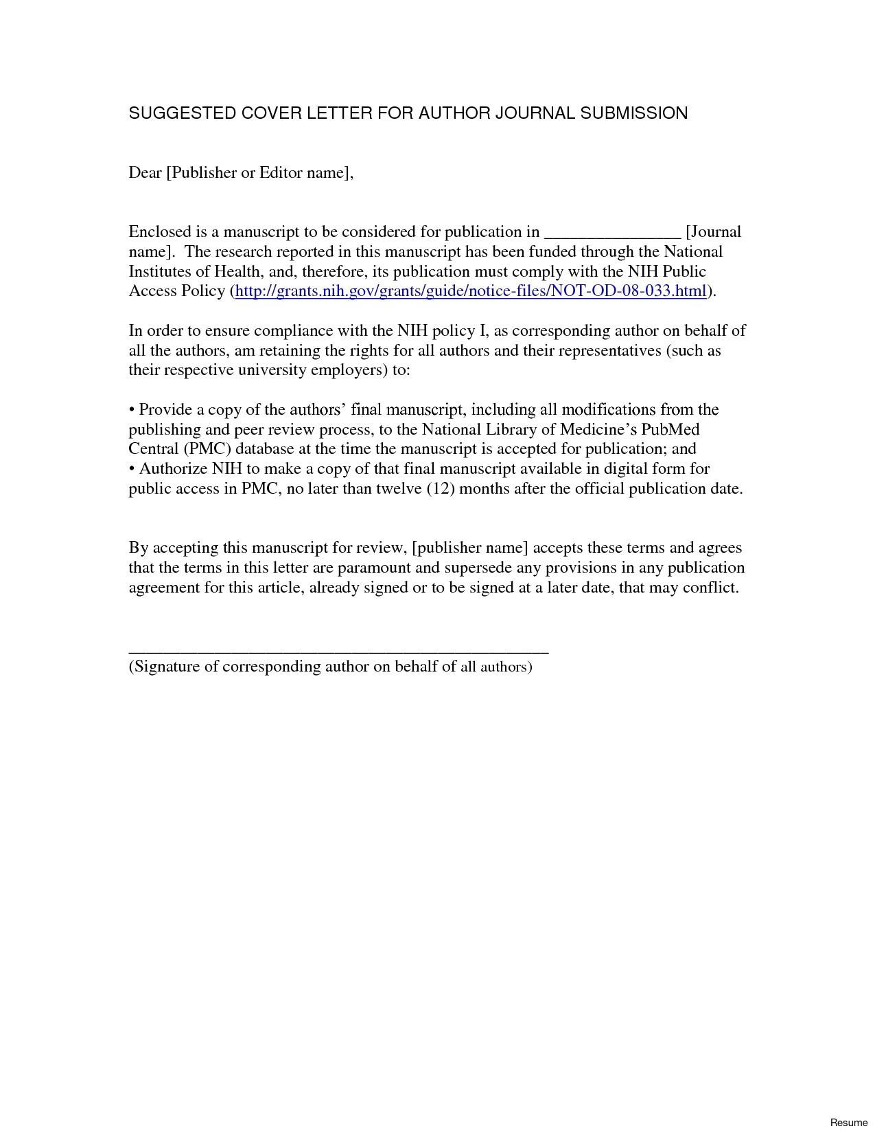 English Cv Examples Word Großartig Resume Format Download In Word