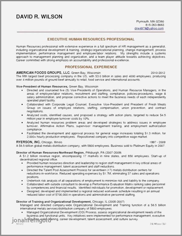 Storekeeper Cv Sample Doc Cool Resume Of 50