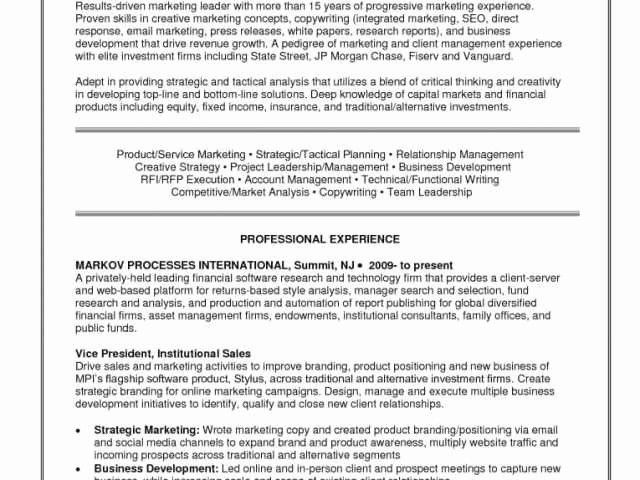 Creative Director Cv Examples Schon Graphic Design Resume Beautiful Template Most Of