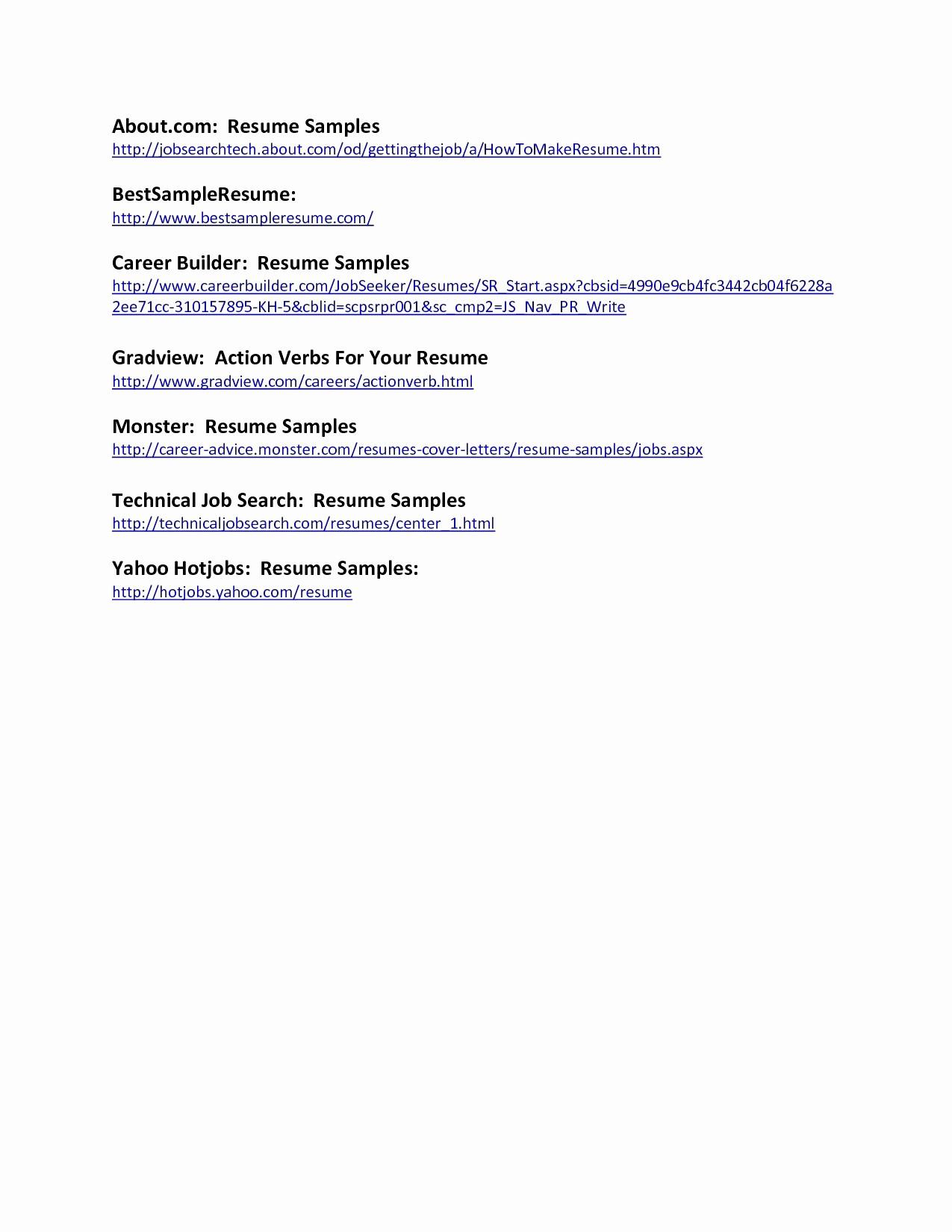 Curriculum Vitae Sample For Fresh Graduate Pdf Cool Examples