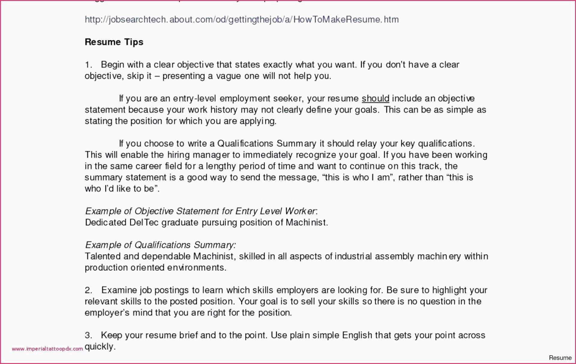 Cv Example For Teaching Job Neu Teacher Transferable Skills Resume