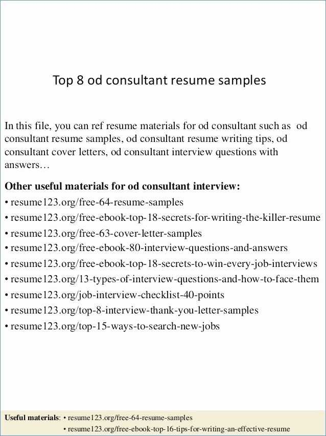 Cv Examples For College Students With No Experience