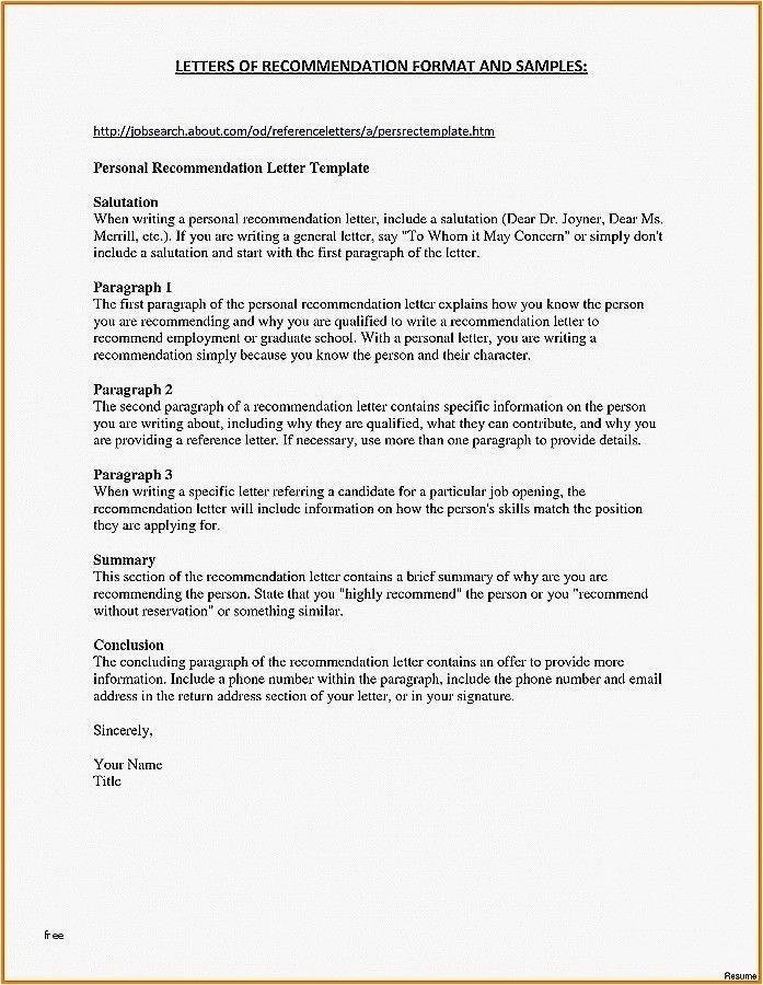 Cv format Download Bd Großartig 2 Page Resume Template Beautiful Two